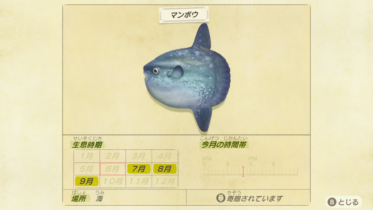 f:id:negototsukasa:20200330174427j:plain