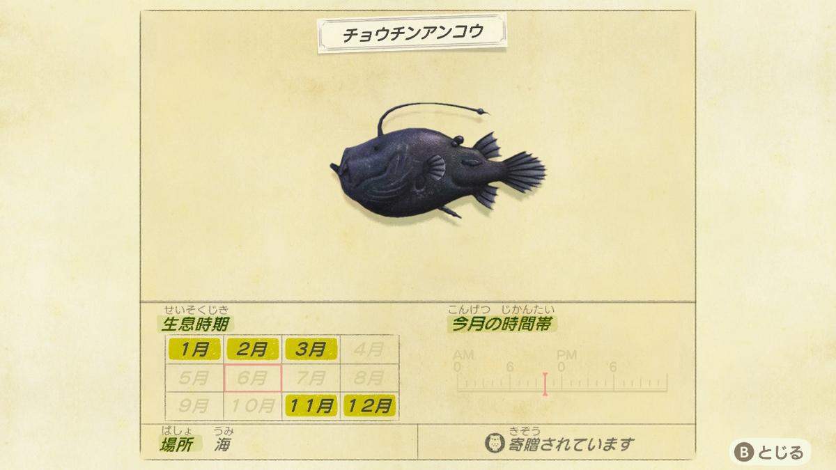 f:id:negototsukasa:20200330174437j:plain