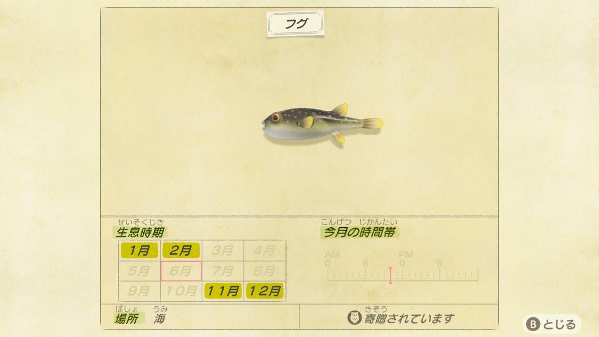 f:id:negototsukasa:20200330174545j:plain