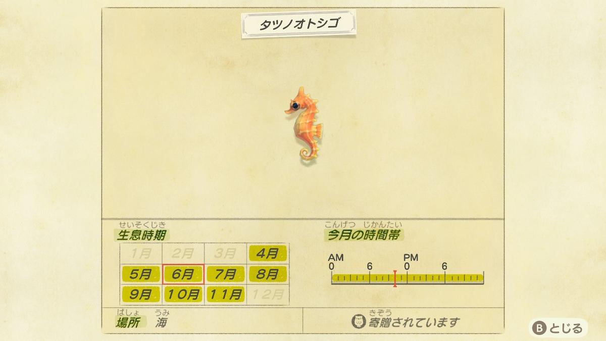 f:id:negototsukasa:20200330174549j:plain