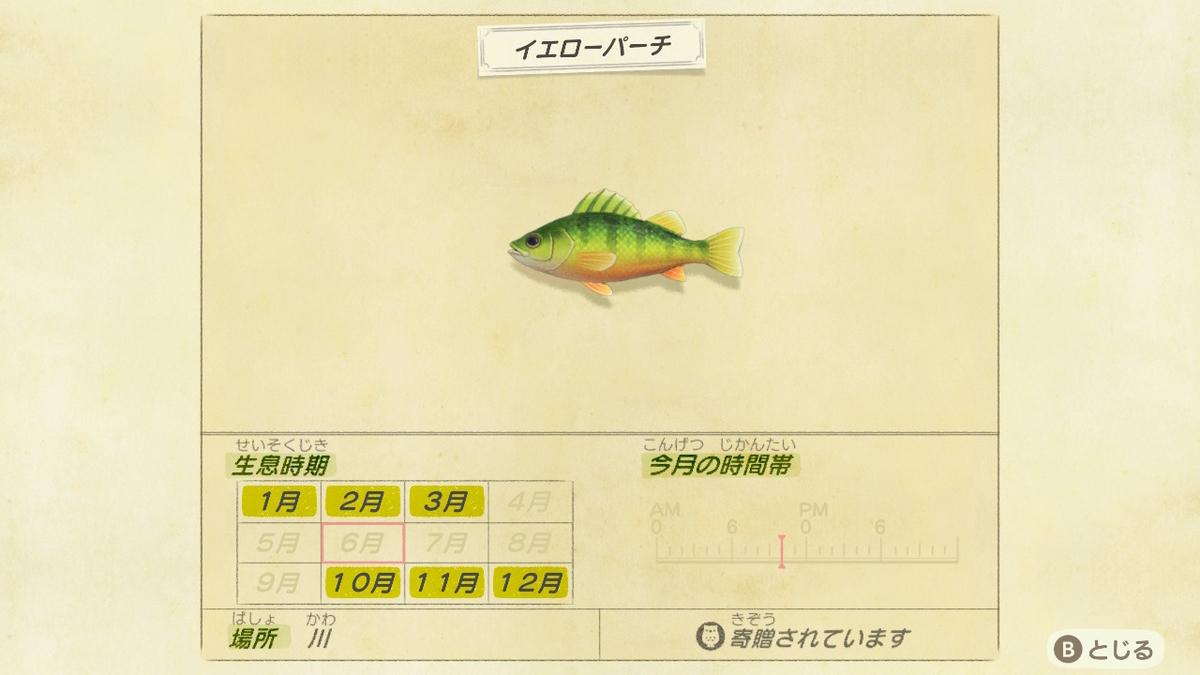 f:id:negototsukasa:20200330174558j:plain