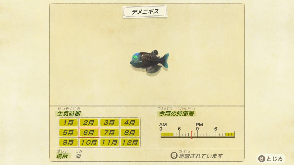 f:id:negototsukasa:20200330174612j:plain