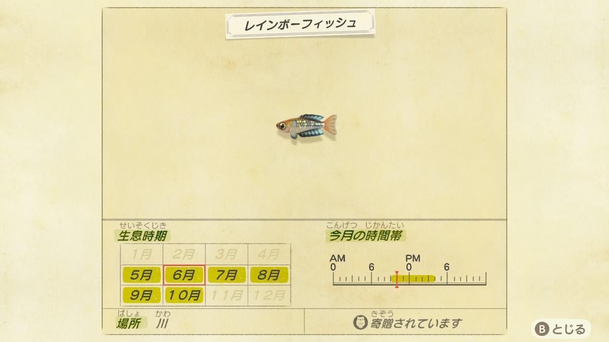 f:id:negototsukasa:20200330174616j:plain
