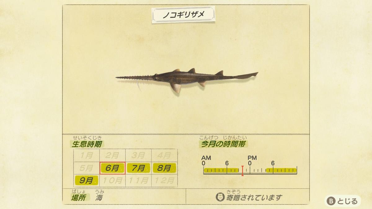 f:id:negototsukasa:20200330174619j:plain