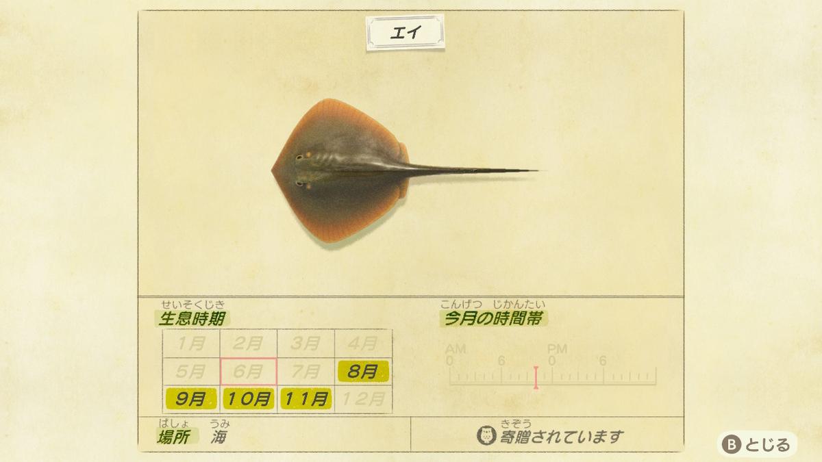 f:id:negototsukasa:20200330174622j:plain
