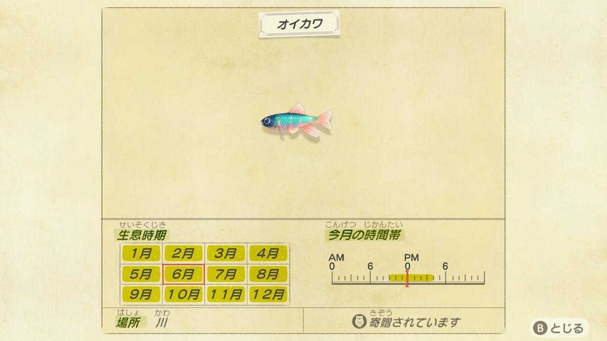 f:id:negototsukasa:20200330174708j:plain