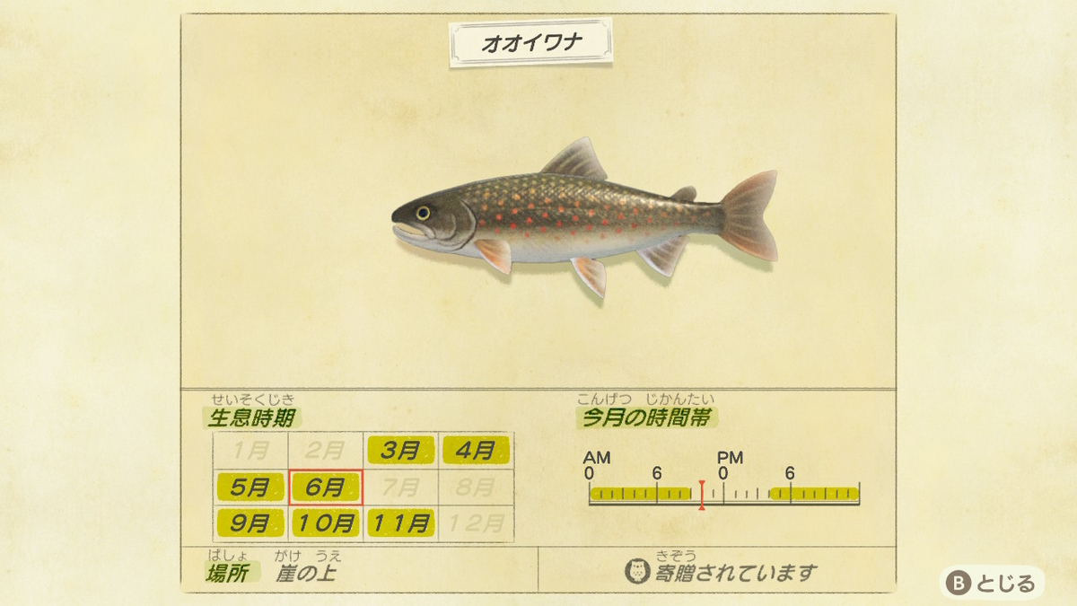 f:id:negototsukasa:20200330174711j:plain