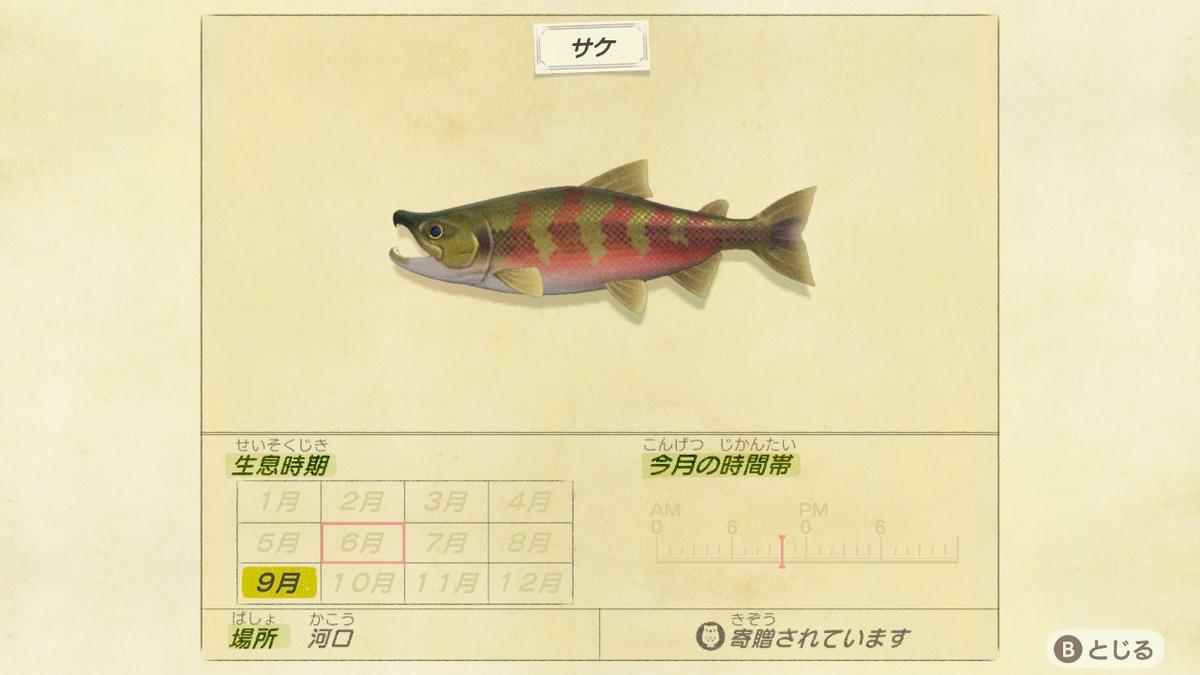 f:id:negototsukasa:20200330174716j:plain