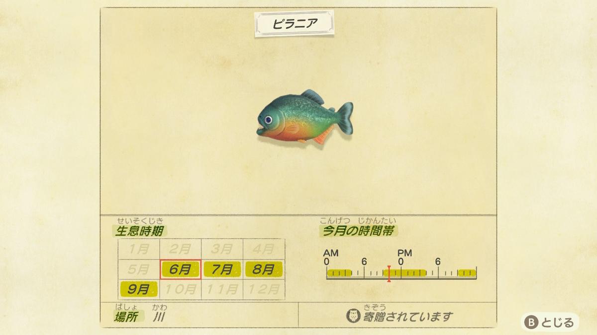 f:id:negototsukasa:20200330174723j:plain