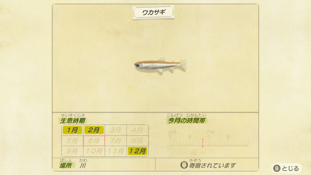 f:id:negototsukasa:20200330174726j:plain