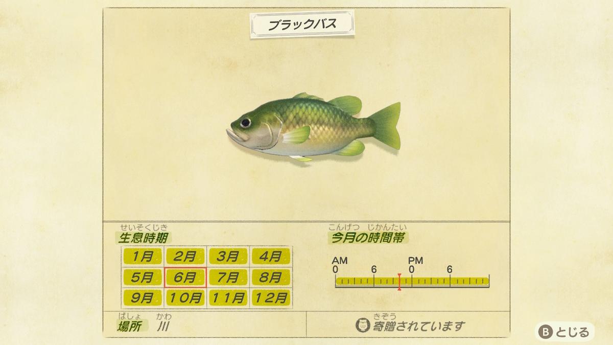 f:id:negototsukasa:20200330174729j:plain