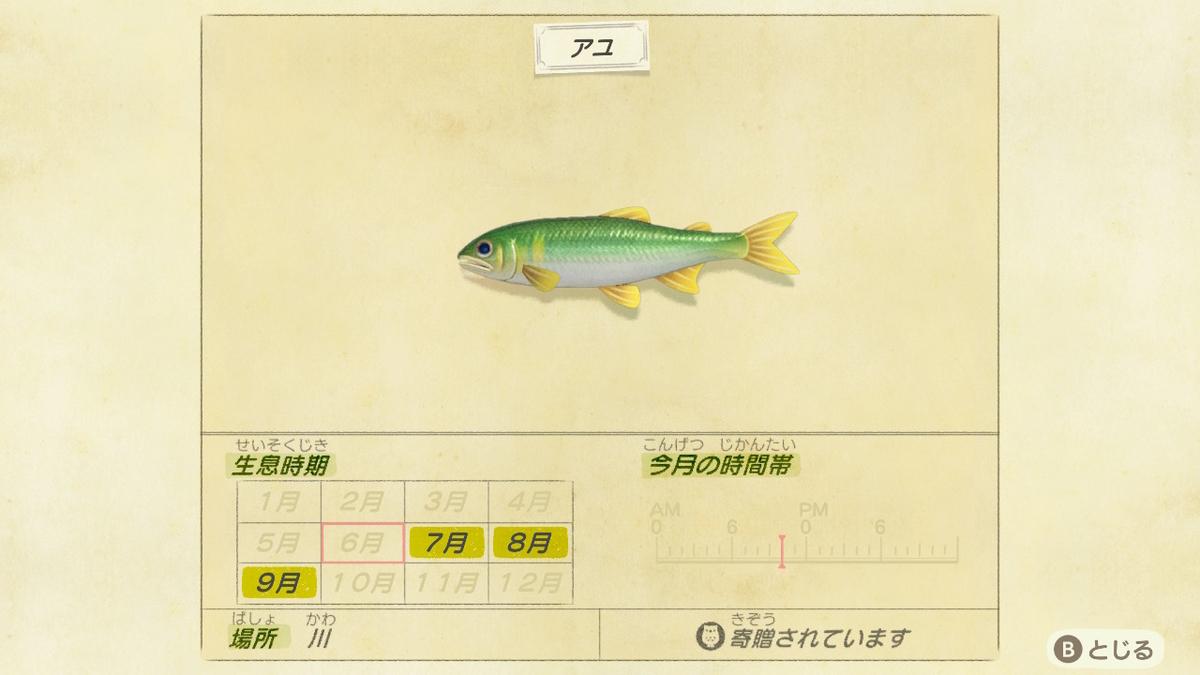 f:id:negototsukasa:20200330174732j:plain