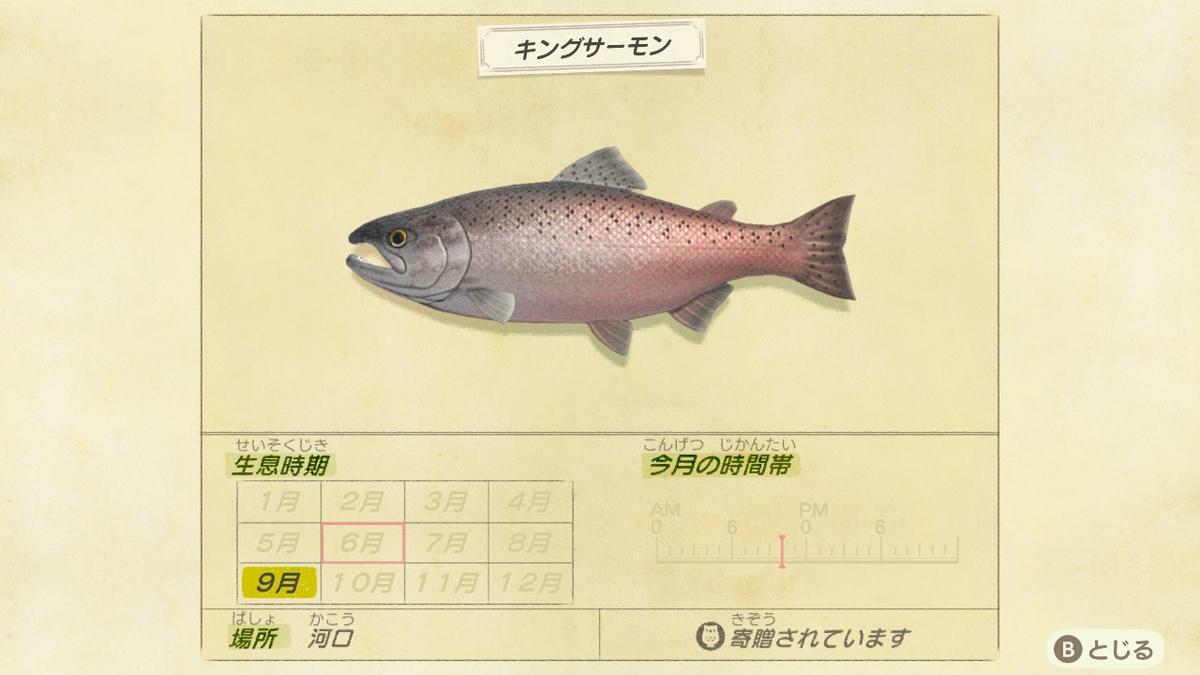 f:id:negototsukasa:20200330174739j:plain