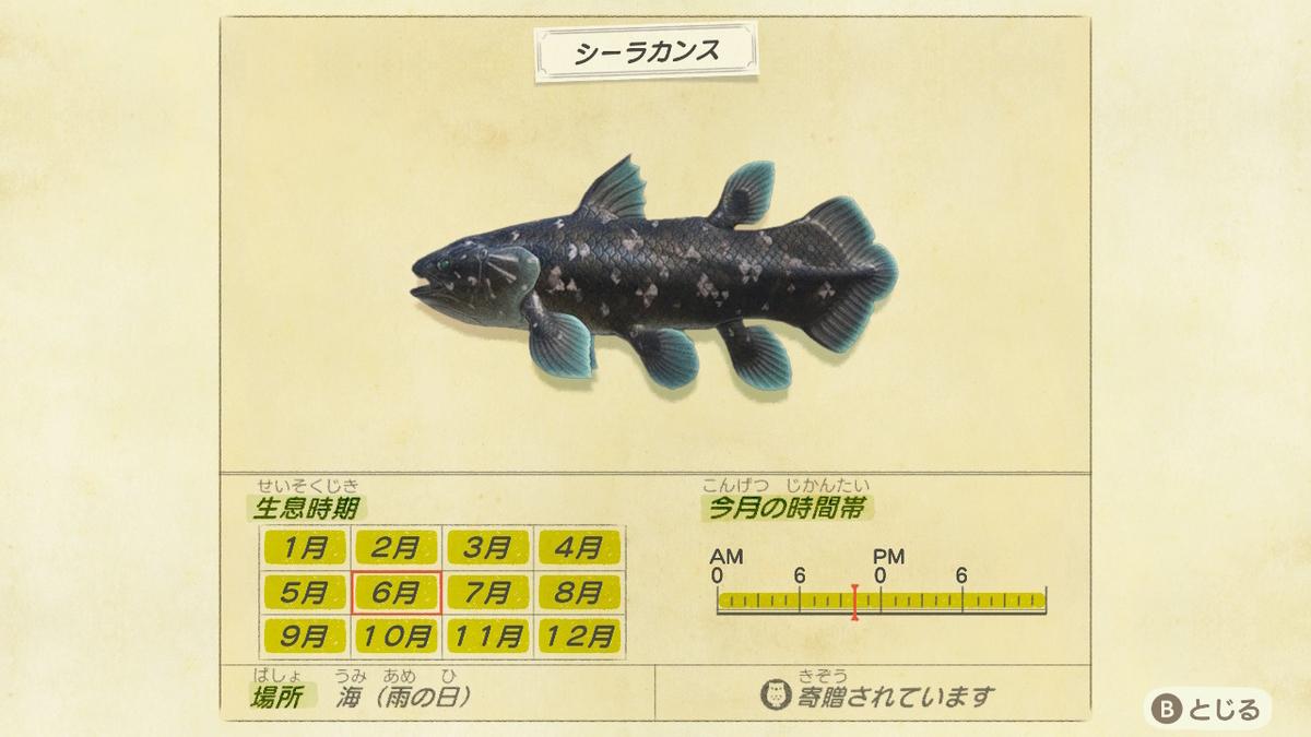 f:id:negototsukasa:20200330174742j:plain