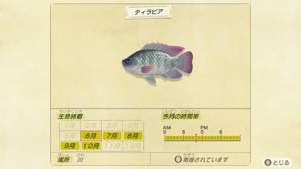 f:id:negototsukasa:20200330174747j:plain