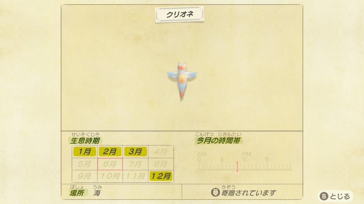 f:id:negototsukasa:20200330191344j:plain
