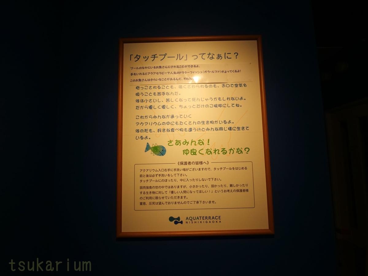 f:id:negototsukasa:20200508003655j:plain
