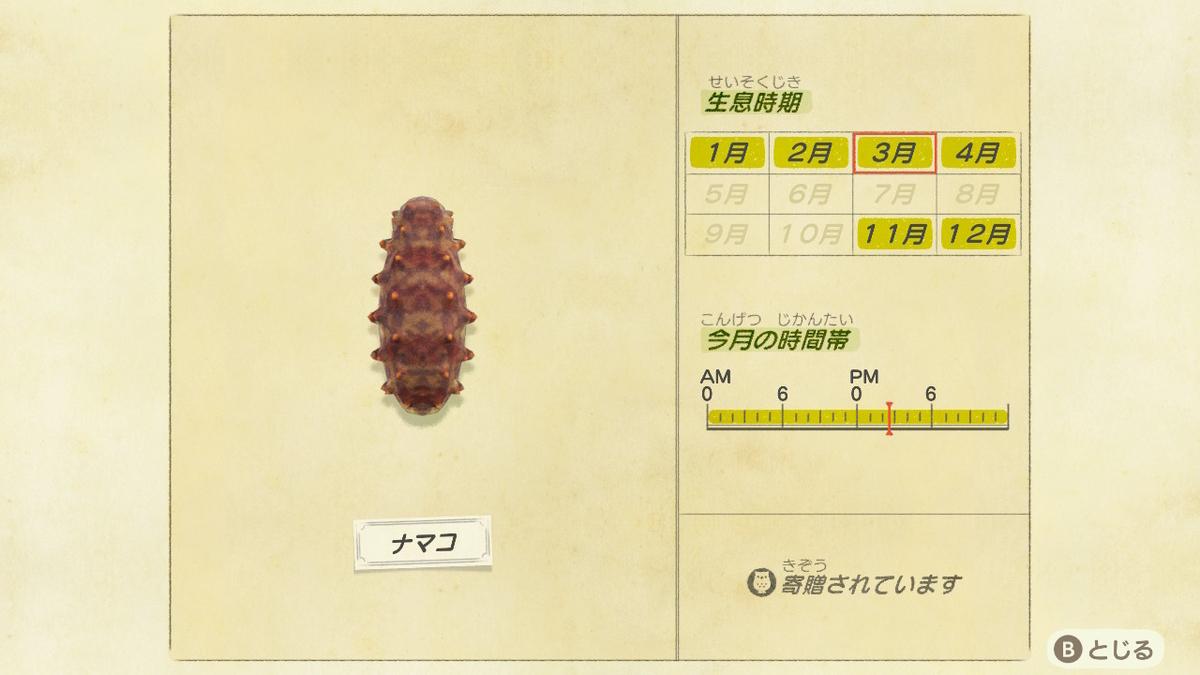 f:id:negototsukasa:20200705002157j:plain