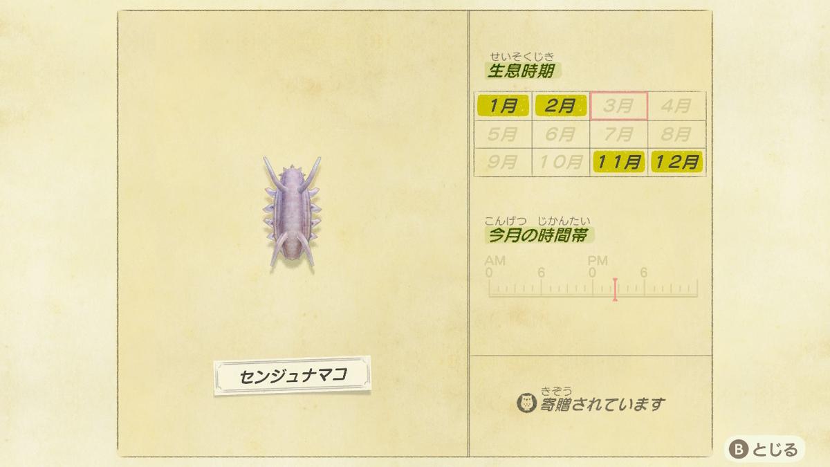 f:id:negototsukasa:20200705002200j:plain