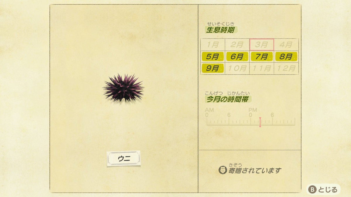 f:id:negototsukasa:20200705002208j:plain