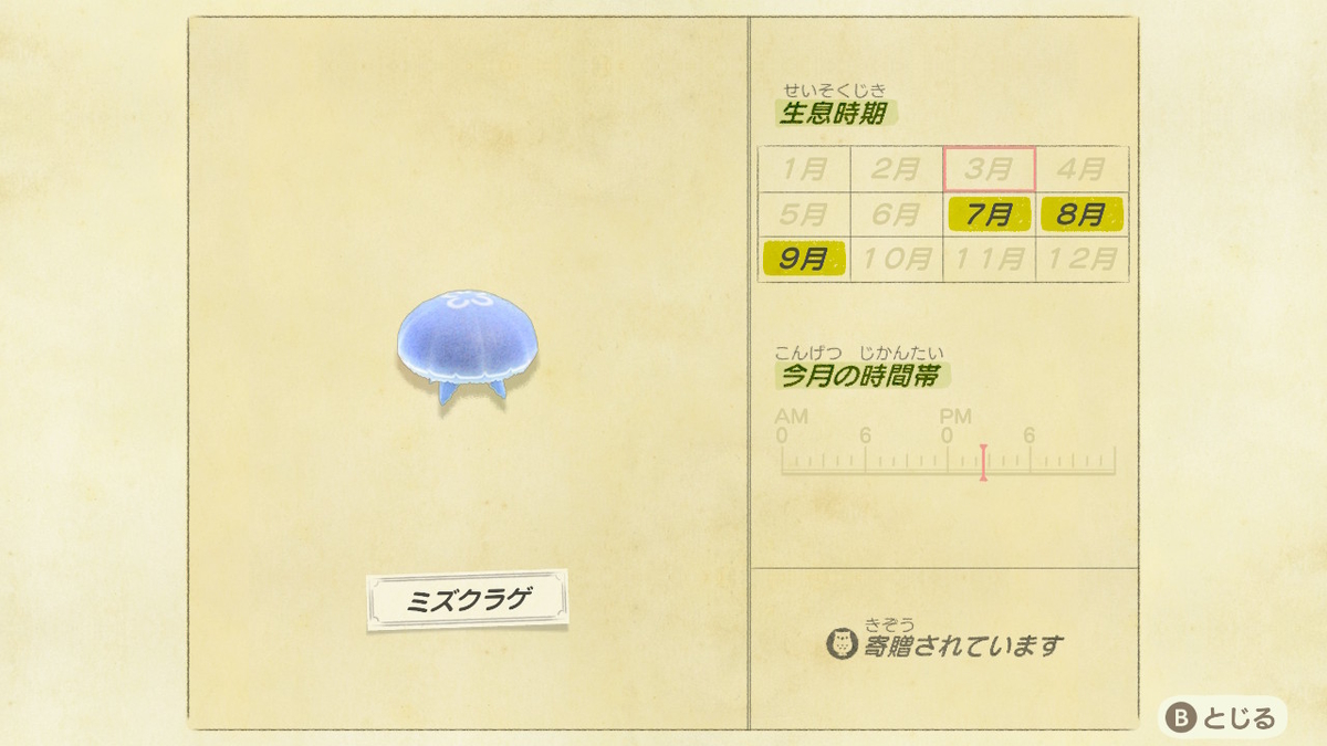 f:id:negototsukasa:20200705002219j:plain