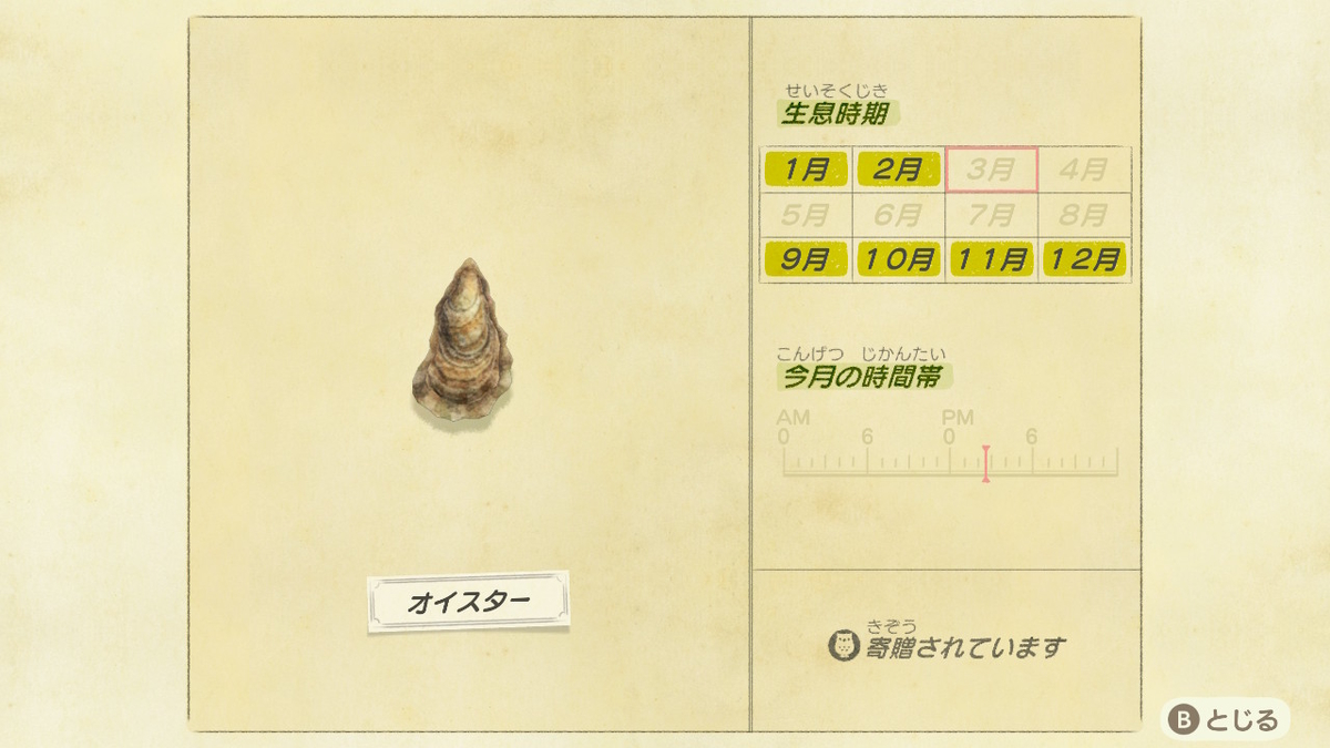 f:id:negototsukasa:20200705002323j:plain