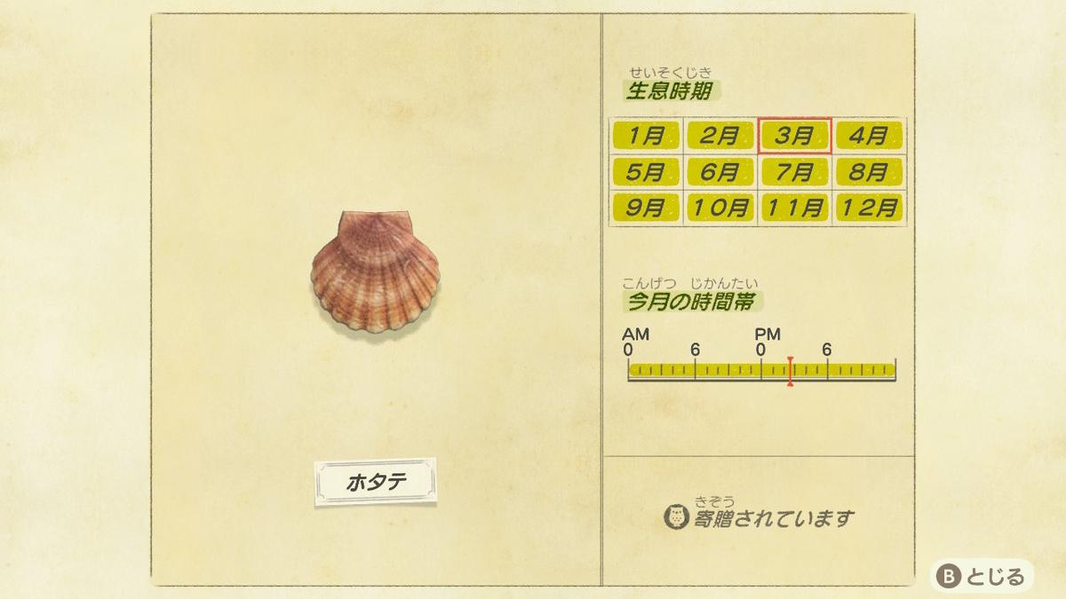 f:id:negototsukasa:20200705002326j:plain