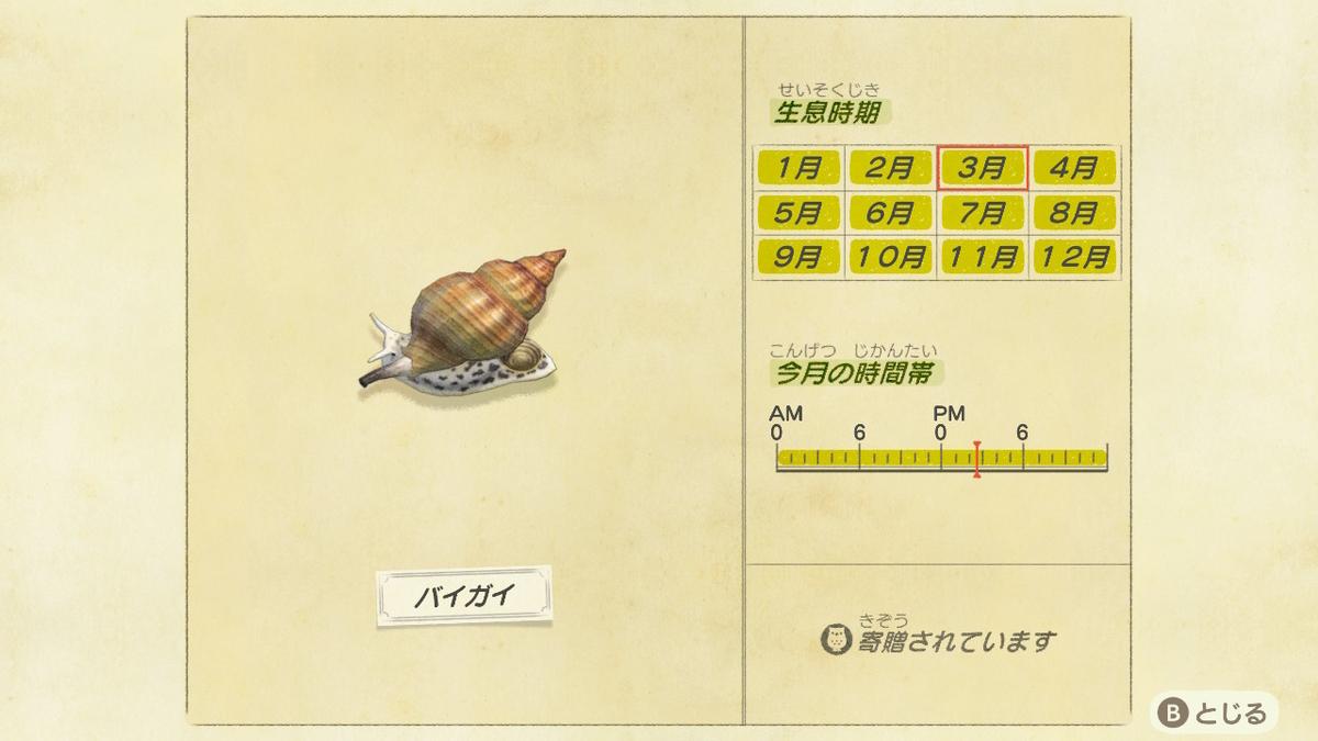 f:id:negototsukasa:20200705002331j:plain