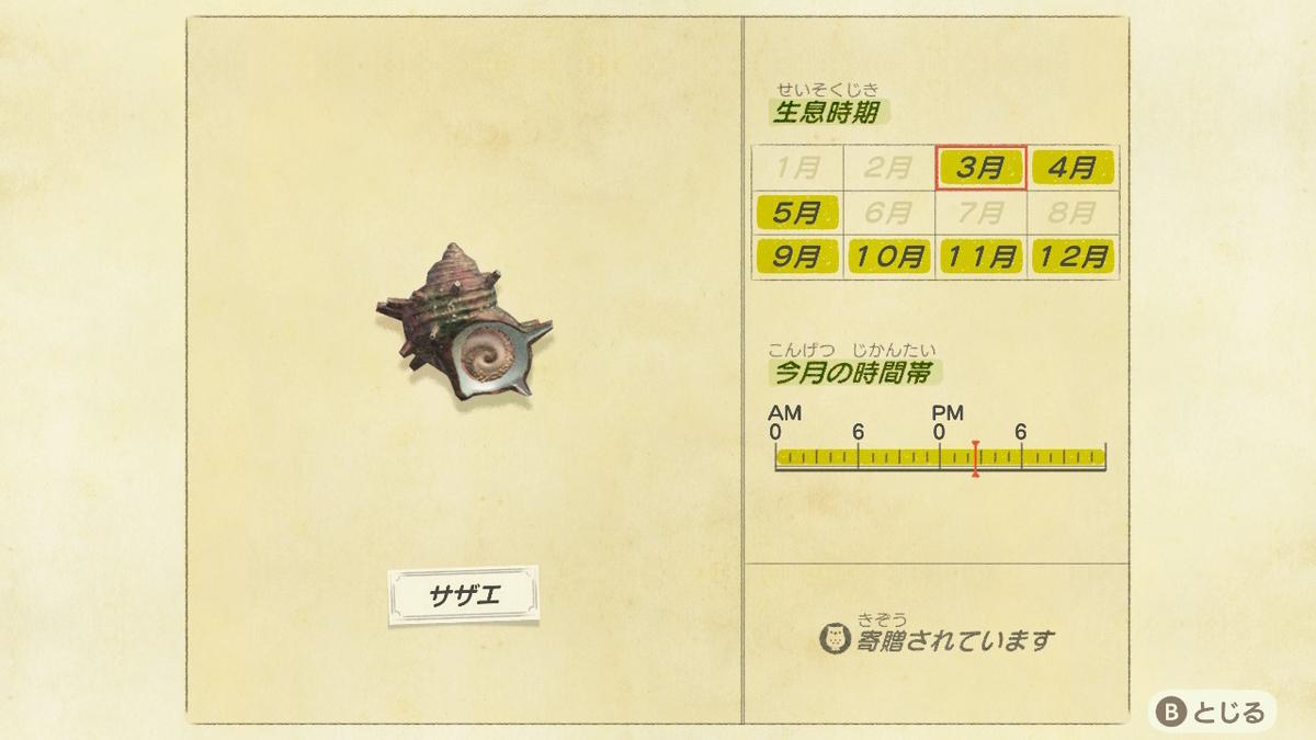 f:id:negototsukasa:20200705002335j:plain