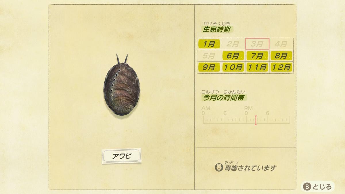 f:id:negototsukasa:20200705002338j:plain