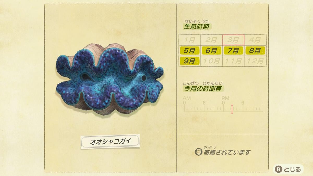 f:id:negototsukasa:20200705002341j:plain