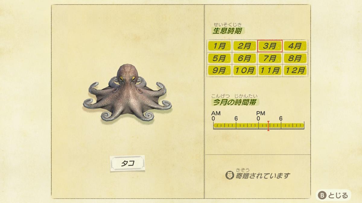 f:id:negototsukasa:20200705002348j:plain