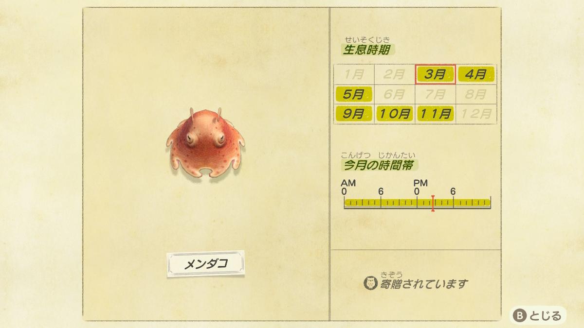 f:id:negototsukasa:20200705002352j:plain