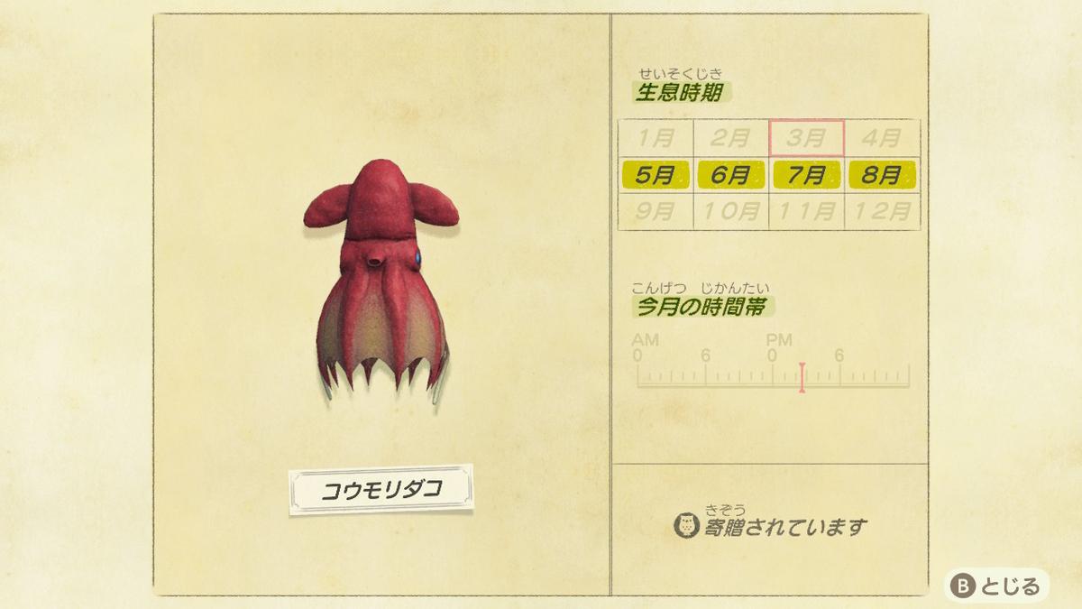 f:id:negototsukasa:20200705002355j:plain