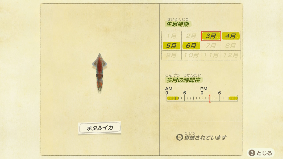 f:id:negototsukasa:20200705002359j:plain