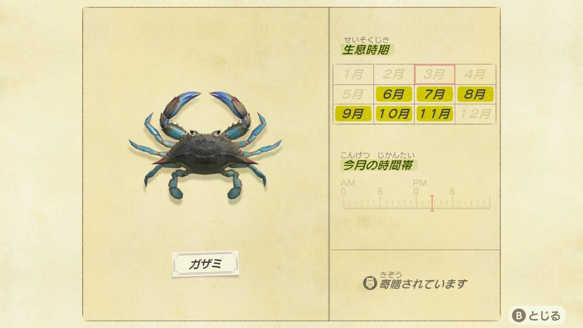 f:id:negototsukasa:20200705002405j:plain