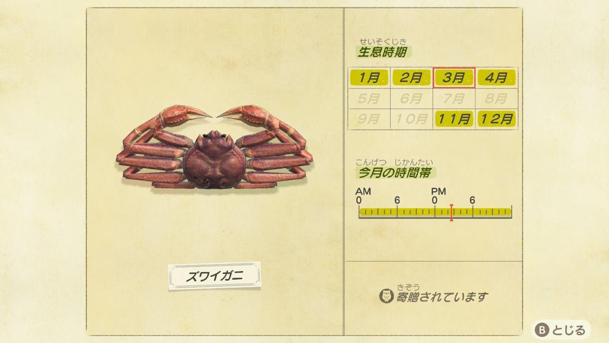 f:id:negototsukasa:20200705002412j:plain