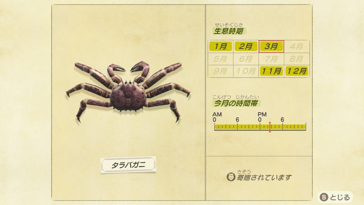 f:id:negototsukasa:20200705002415j:plain