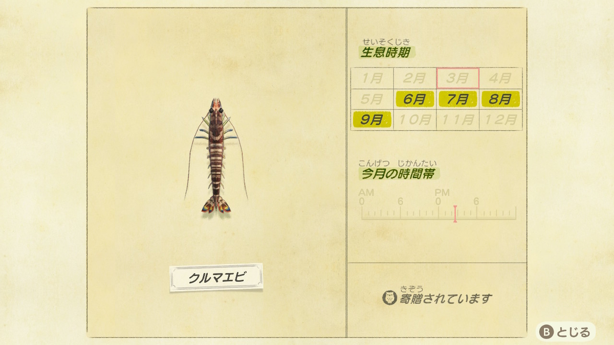 f:id:negototsukasa:20200705002425j:plain