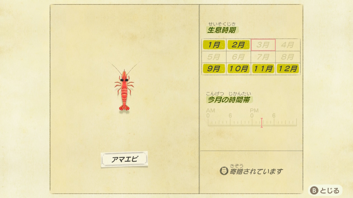 f:id:negototsukasa:20200705002429j:plain