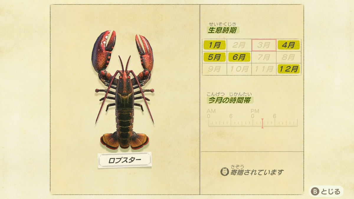 f:id:negototsukasa:20200705002440j:plain