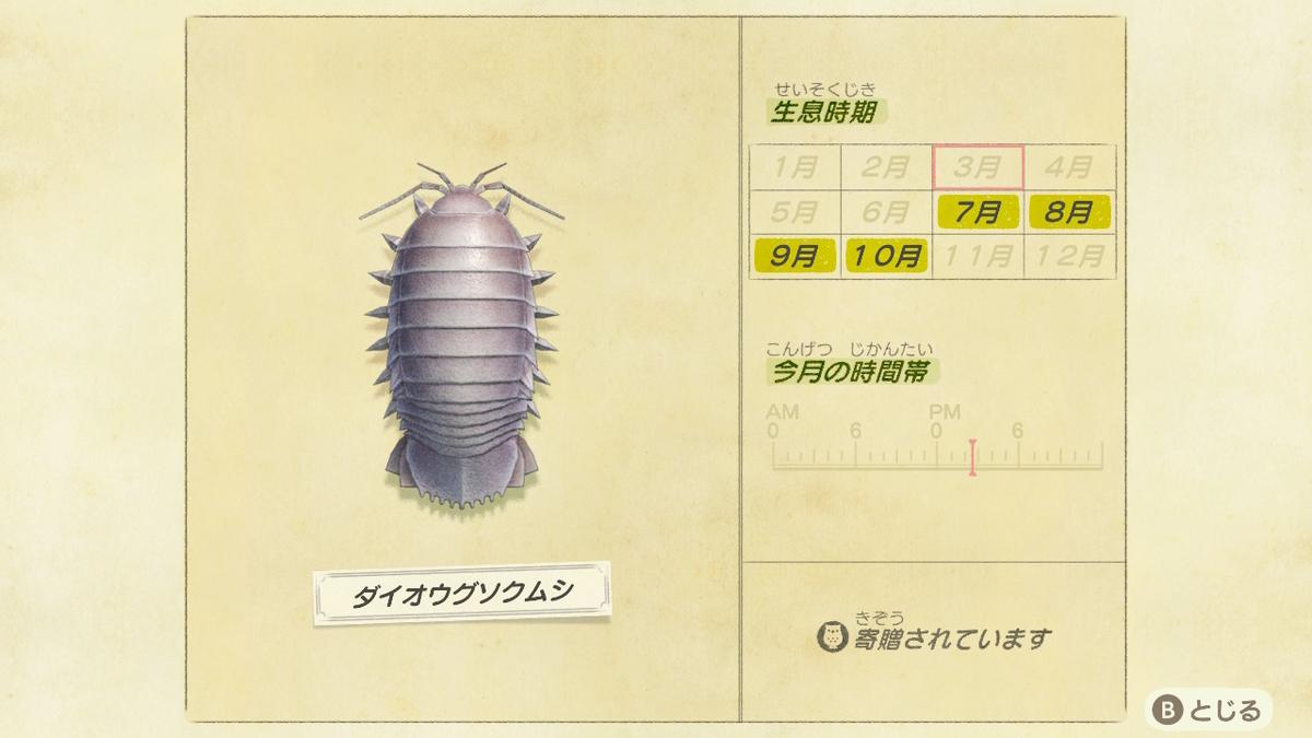 f:id:negototsukasa:20200705002443j:plain