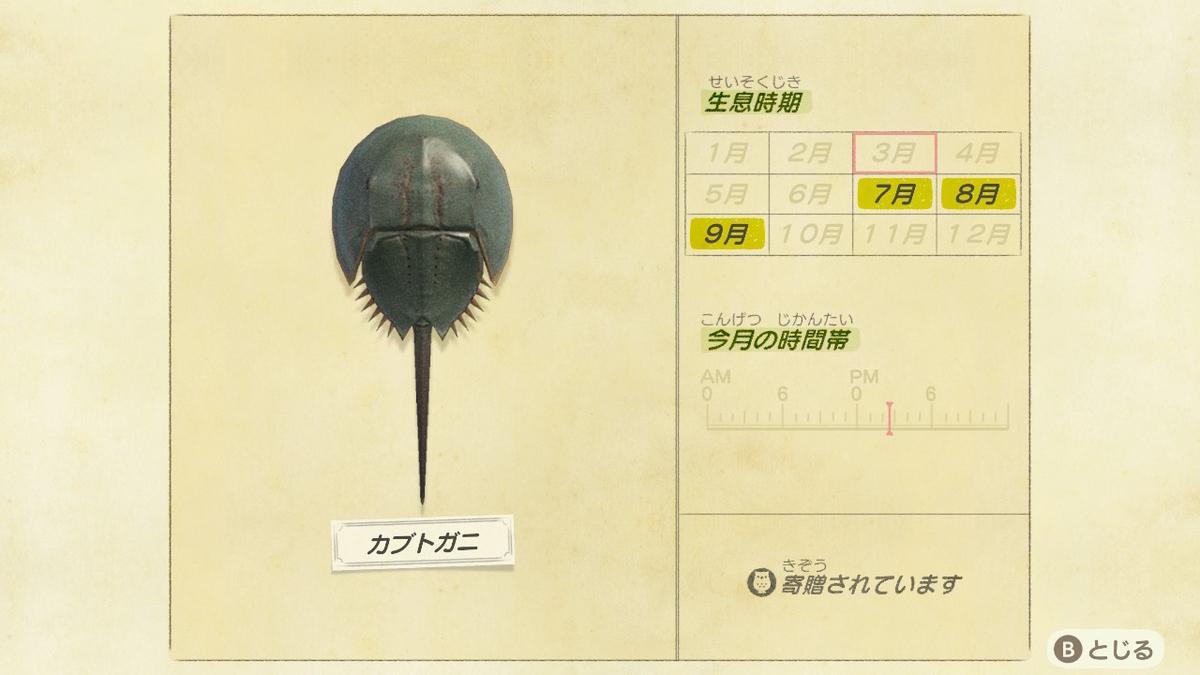 f:id:negototsukasa:20200705002448j:plain