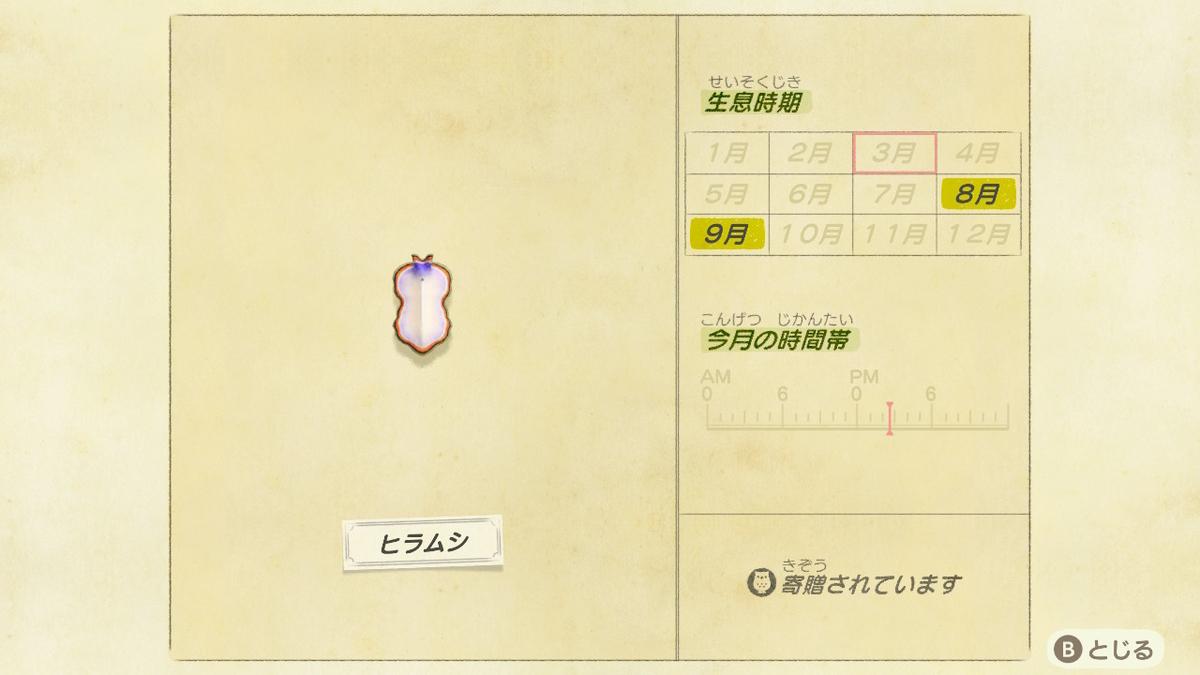 f:id:negototsukasa:20200705002500j:plain