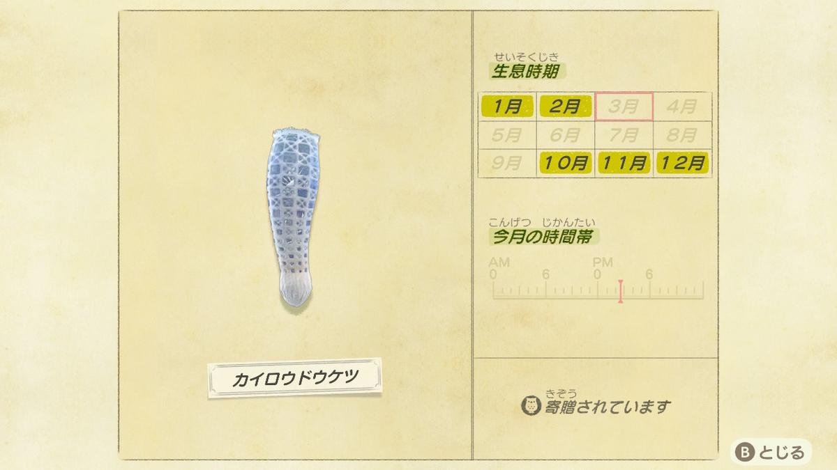 f:id:negototsukasa:20200705002504j:plain