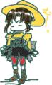 id:neguran0[ひなほ(pinafore)]