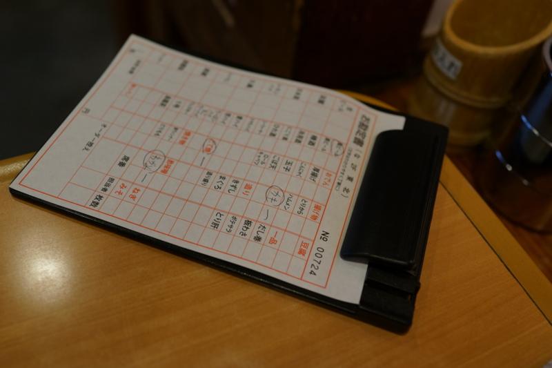 f:id:neilchikuwa:20141221093534j:plain