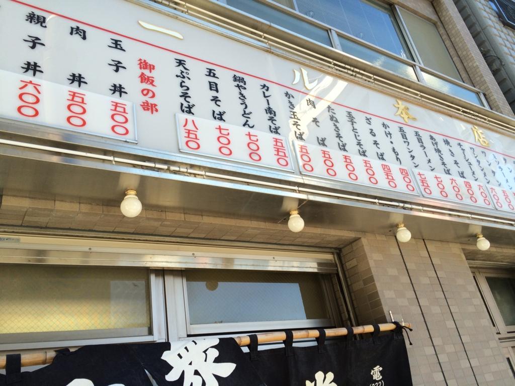f:id:neilchikuwa:20150804100546j:plain