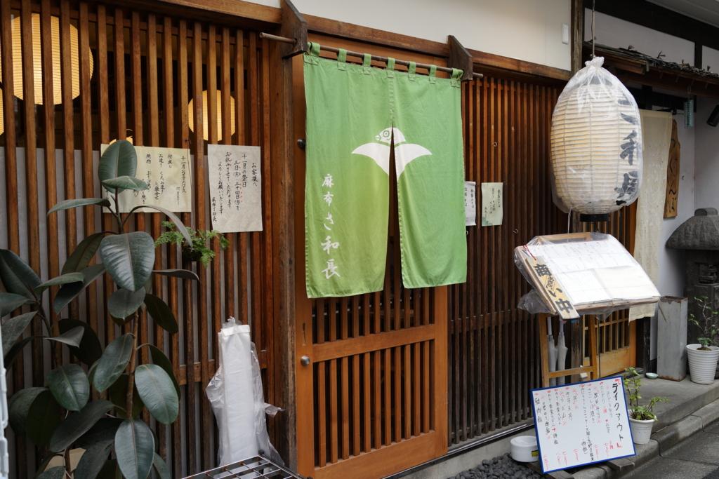 f:id:neilchikuwa:20150806103338j:plain