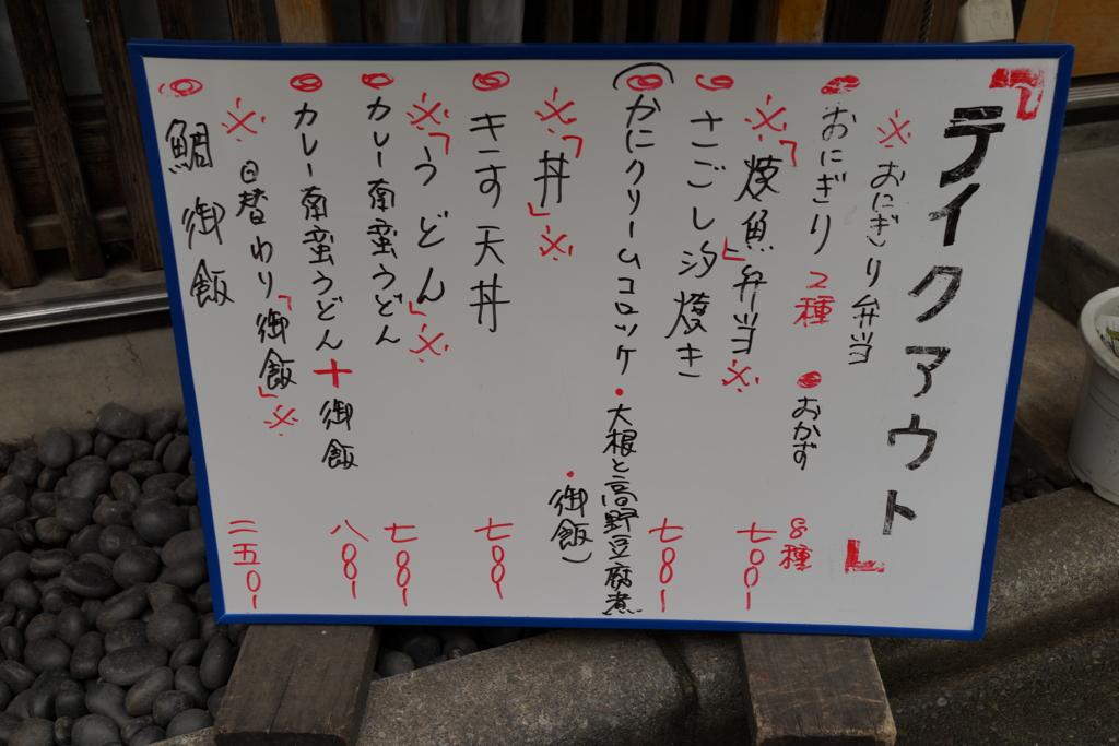 f:id:neilchikuwa:20150806103414j:plain
